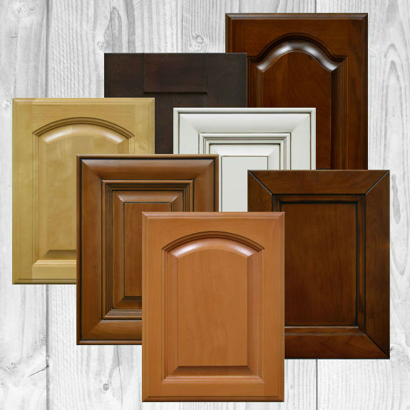 Kitchen And Vanity Cabinets Store